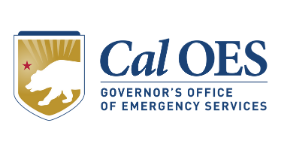 CalOES281x150