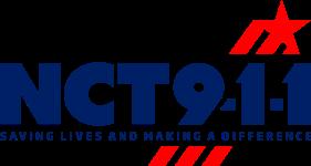 NCT911-logo281x150